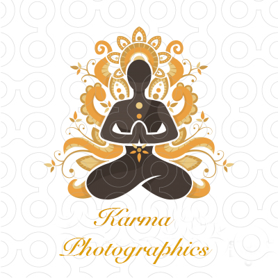 Karma Photographics logo