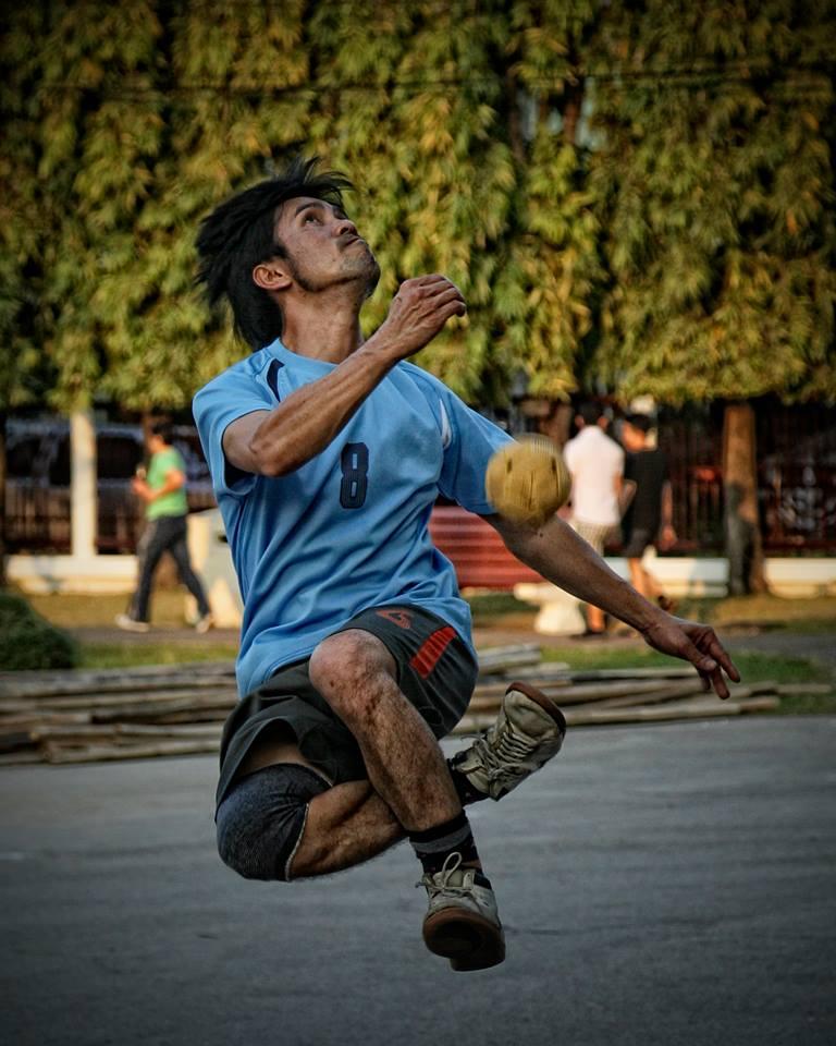 focus-on-the-ball