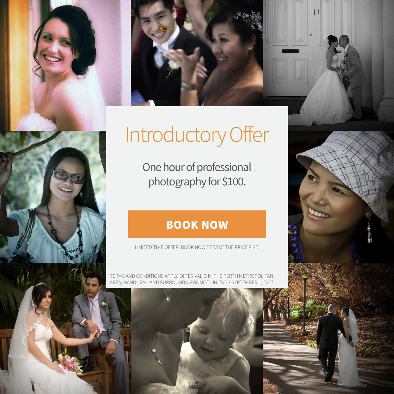 introductory-offer-websize