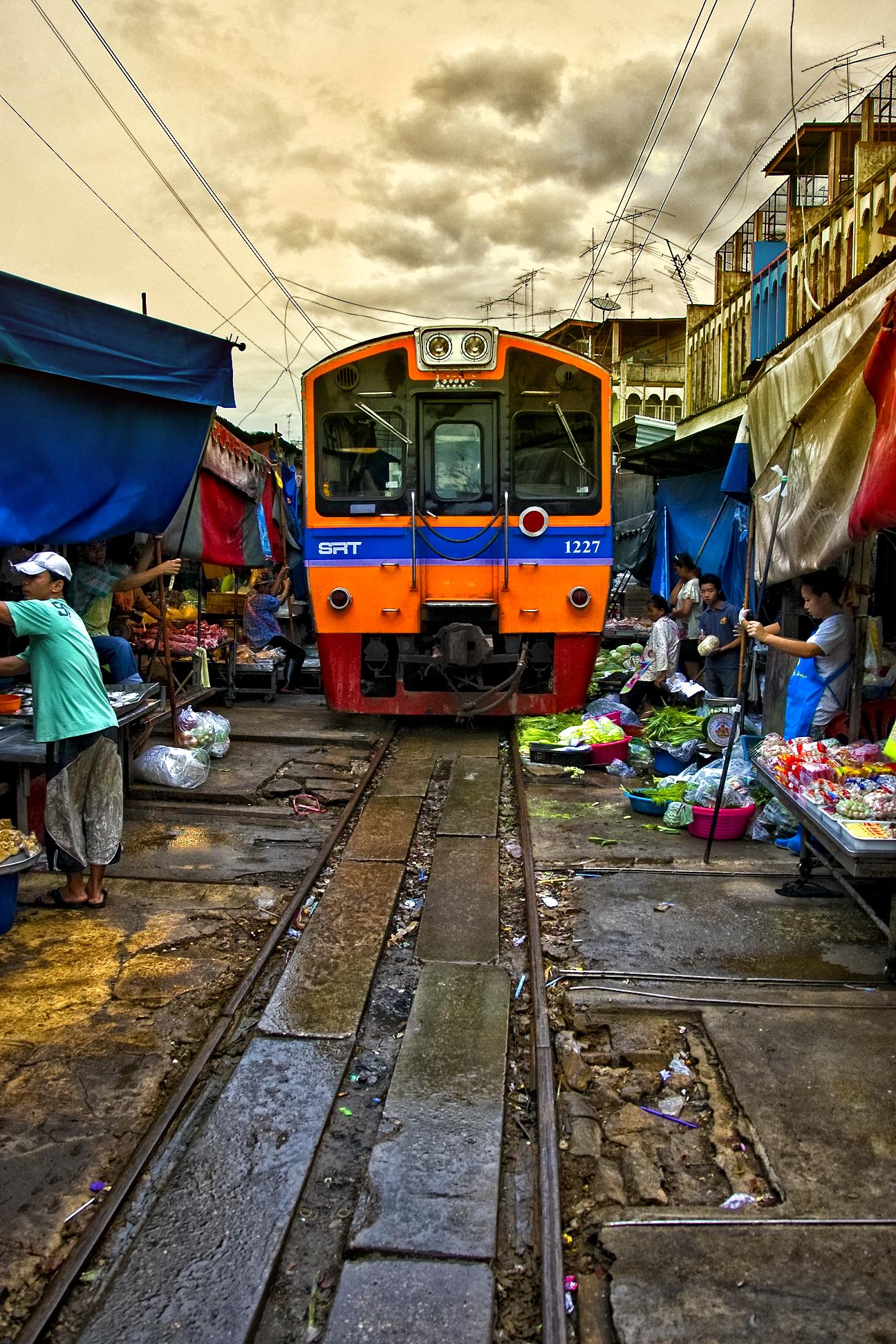 Market25
